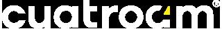 cuatroam-logo2