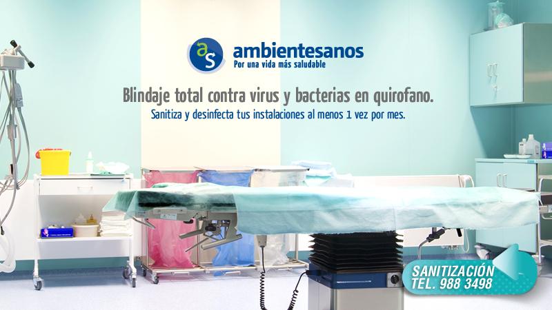 AMBIENTESANOS_1