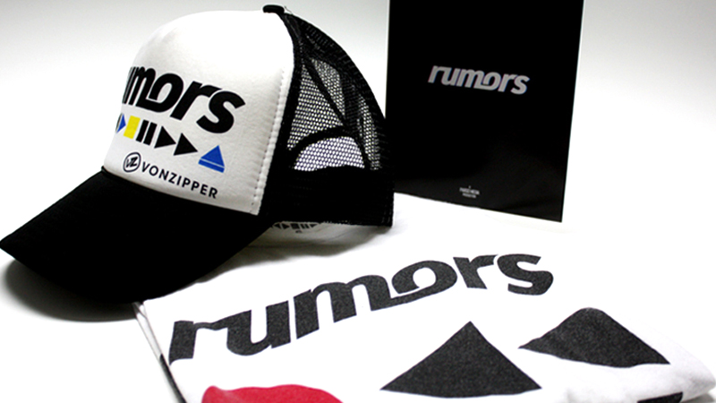 RUMORS_1