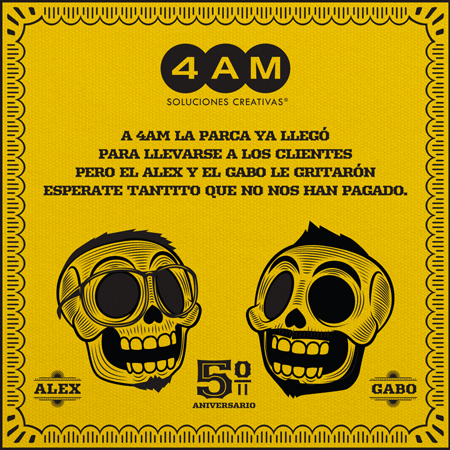 4AM_CALAVERITA_DOS