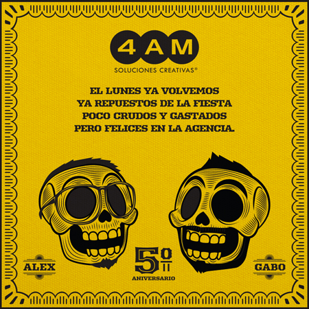 4AM_CALAVERITA_TRES