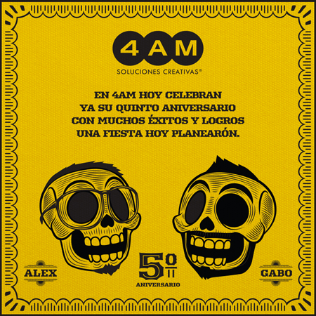 4AM_CALAVERITA_UNO