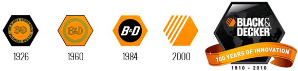 black-decker-logo-history