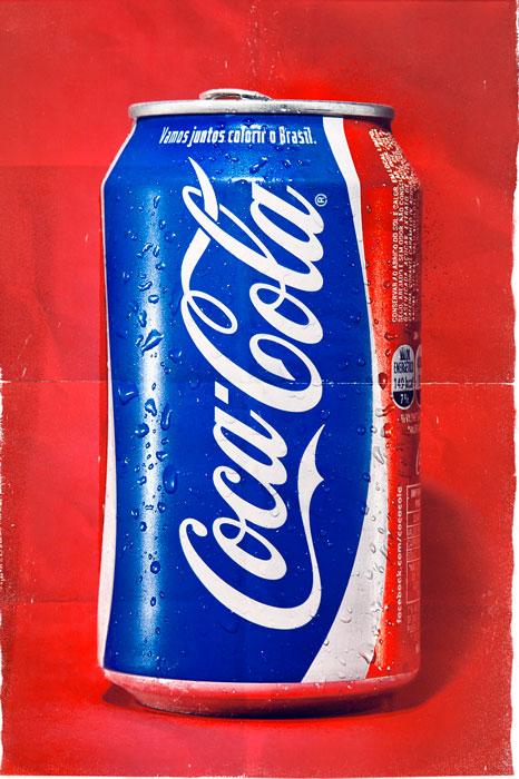 coca-cola-azul-brasil-2014