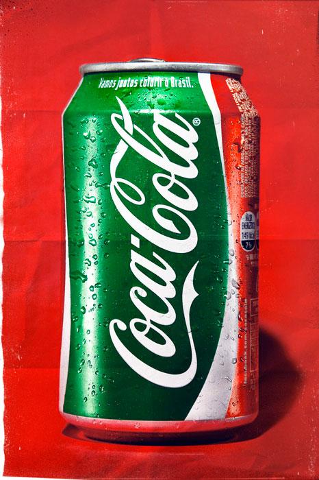coca-cola-verde-brasil-2014