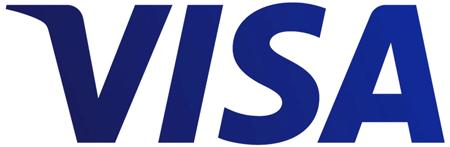 visa-logo-20141