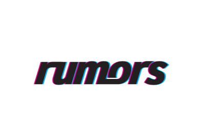 Rumors The Movie