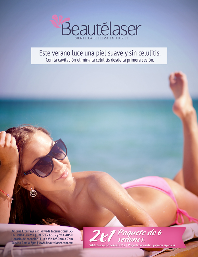 ADS_BEAUTELASER2