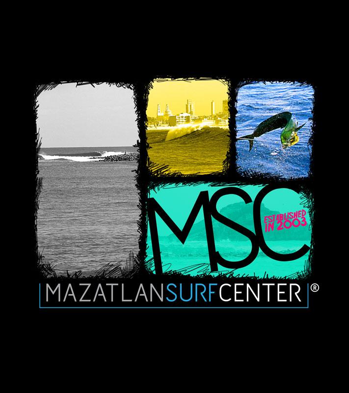 MSC_05