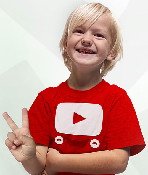 you-tube-kids-tshirt