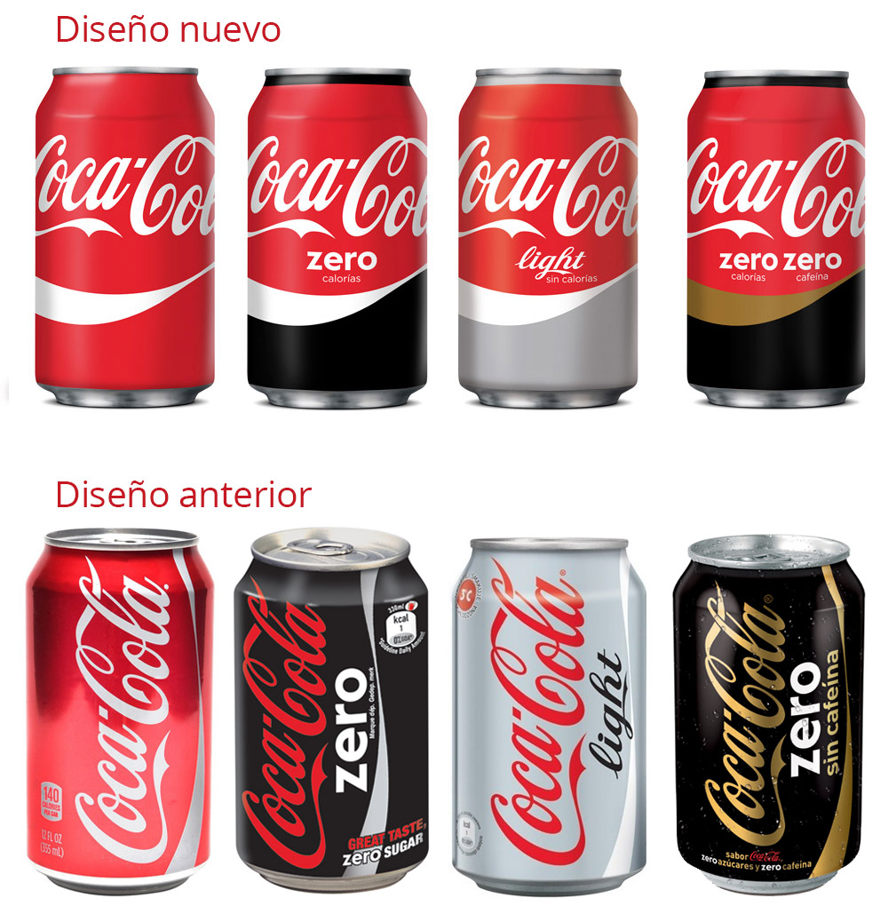 coke-spain-new-design-cans2