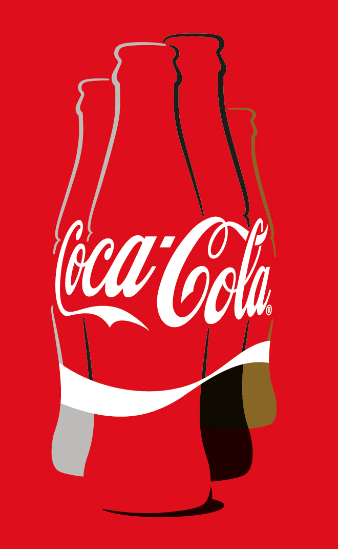 coke-spain-new-design