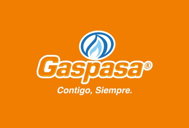 Gaspasa