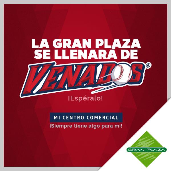 GP_VENADOS