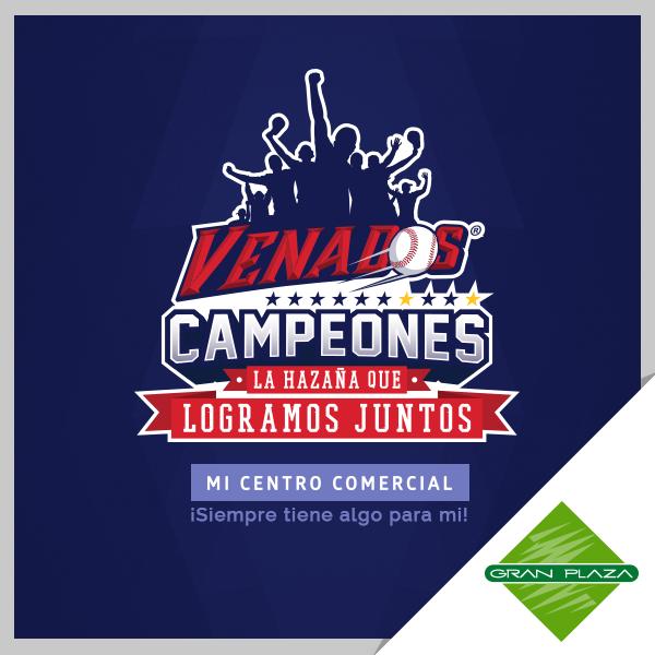 GP_VENADOS_03