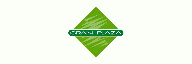 La Gran Plaza Mazatlan